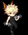 FickleRirei's avatar