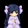 BunnyxLuver's avatar