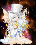 Mistress Edeen's avatar