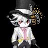 MorCAsCr1s's avatar