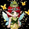 Revzie's avatar