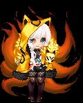 ShiraNomi-kun's avatar