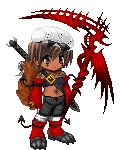 Ash _dog89's avatar