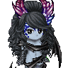 FaeRuenShin -FRS-'s avatar