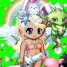 t3h_nam1ne's avatar