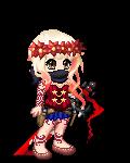 LanaeAsh's avatar