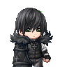 Gintoki the Drifter's avatar