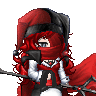 Blasfemica's avatar