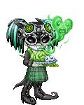 MsZ0mbi3Sex's avatar