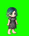 DarkFan's avatar