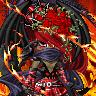 xMaryMayhemx's avatar