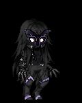 BEN P0ND's avatar