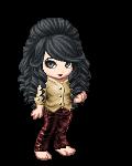 Han Chae-Ah's avatar