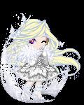 _lautieu 's avatar