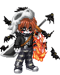 KJ Dead October's avatar