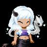 Kanashimii's avatar