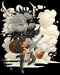 rehzen's avatar