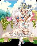 Princess Araeni