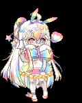 Avoret's avatar