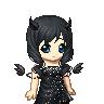 iNymphoStripper's avatar