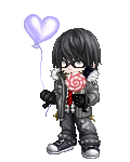 sum_emo_death