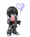 sum_emo_death's avatar