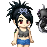 DeLiOuS_4LiFe's avatar
