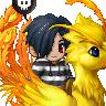 shad0ws1ash's avatar