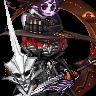 SkathMagus's avatar