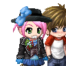 Knightress's avatar