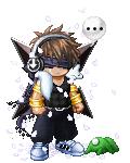 joe28rawr's avatar