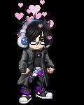 Akihiko Kazuki's avatar