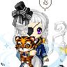 BLAZE_Riku's avatar