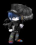 MysterFaise's avatar