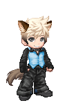 Sean-Leelie's avatar