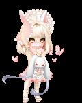 egg shinobi's avatar