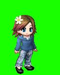 Princess Saphire's avatar