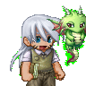 nobod's avatar