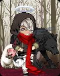 Lapidated Panda's avatar