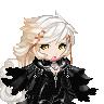 C A K E's avatar
