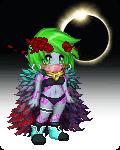 DaBossLady7's avatar