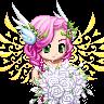 Jade-chan's avatar