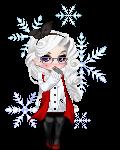 Fay Deerling's avatar