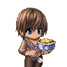 Kaptain Krunsh's avatar