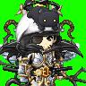 Ranmachen's avatar