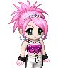 chiaki110's avatar