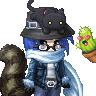 Xumbra's avatar