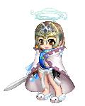 angel_princess_star