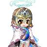 angel_princess_star's avatar