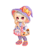 Autumn Lullaby's avatar